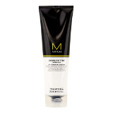 Paul Mitchell Double Hitter Shampoo