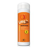 Yes to Carrots Nourishing Shampoo
