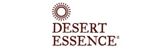 desert-essence