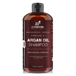 ArtNaturals Argan Oil Shampoo