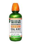 Thera Breath Oral Rinse