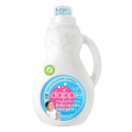 Dapple Baby Safe Laundry Detergent