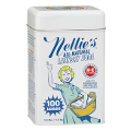 Nellie's Laundry Soda Tin