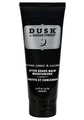 Herban Cowboy Dusk Aftershave