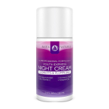 InstaNatural Night Cream