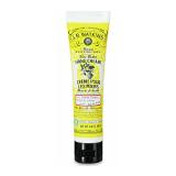 JR Watkins Natural Hand Cream