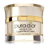 Pura Dor Face Cream