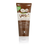 Yes to Coconut Hand Cream