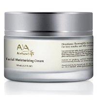 Aya Natural Day Cream