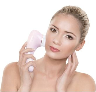 Exfoliating Skin Brush