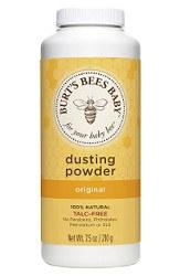 Burt's Bees Baby Powder