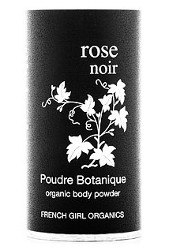 French Girl Organics Body Powder