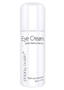 Poppy Austin Eye cream