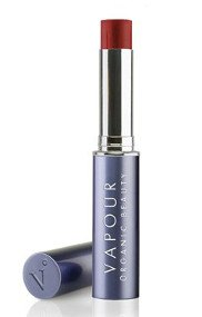 Vapour Organic Beauty Lipstick