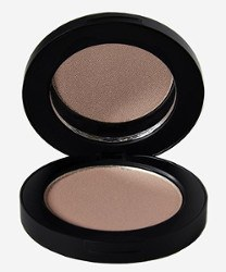 Afterglow Cosmetics Organic Infused Blush