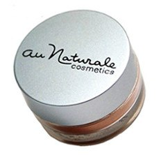 Au Naturale Organic Eye Shadow