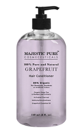 Majestic Pure Conditioner