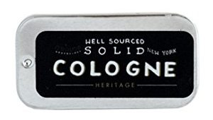 O'Douds Natural Solid Cologne