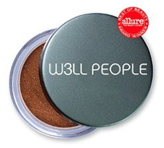 W3ll People All Natural Bronzer