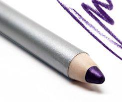Au Naturale Organic Eyeliner Pencil