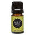 Edens Garden Valerian Oil