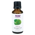 NOW Bergamot Oil