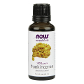 NOW Frankincense Oil