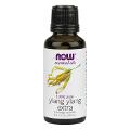 NOW Ylang Ylang Oil
