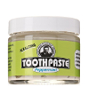 Uncle Harry's Natural Toothpaste