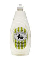 Natural Homelogic Dish Soap