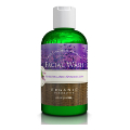 Christina Moss Facial Wash