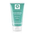 OZ Naturals Facial Cleanser