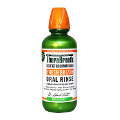 Thera Breath Oral Rinse