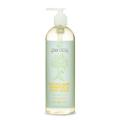 Puracy Baby Shampoo
