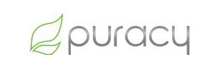 Puracy Company