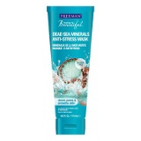 Freeman Dead Sea Minerals Facial Mask