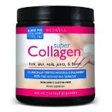 Neocell Super Powder Collagen
