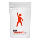 Bulk Supplements Vitamin C