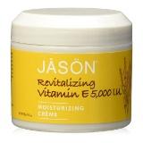 Jason Vitamin E Creme