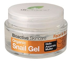 Best Snail Cream | Reviews of the Top Natural Brands