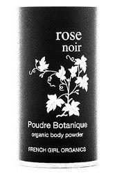 French Girl Organics Body Powder