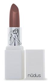 Nudus Organic Lipstick
