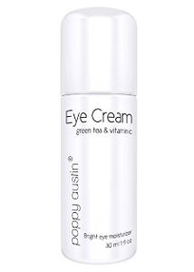 Poppy Austin Eye cream