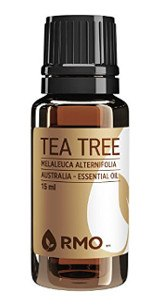 Rocky Mountain Oils Tea Tree Oil