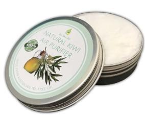 Tea Tree Air Purifier