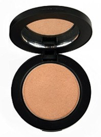 Afterglow Cosmetics Bronzer