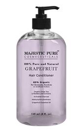 Majestic Pure Conditioner