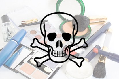 Phthalates in Cosmetics