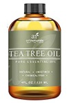 Art Naturals Tea Tree Oil