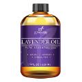 ArtNaturals Lavender Oil